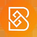 Bitaroo logo